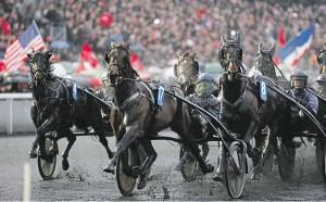 1086021_trot-le-grand-prix-damerique-veut-seduire-avec-de-nouveaux-sponsors-web-tete-0204101993371