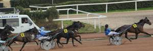 grand-criterium-vitesse-nice-matin-2013-feat