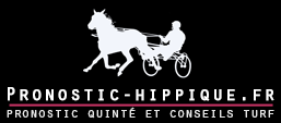 Pronostic-Hippique.fr